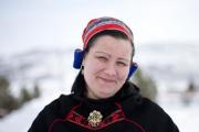 Grijă pentru minoritățile UE: cultura Sami